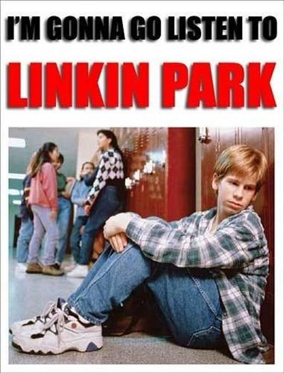 Im-Gonna-Go-Listen-Linkin-Park.jpg