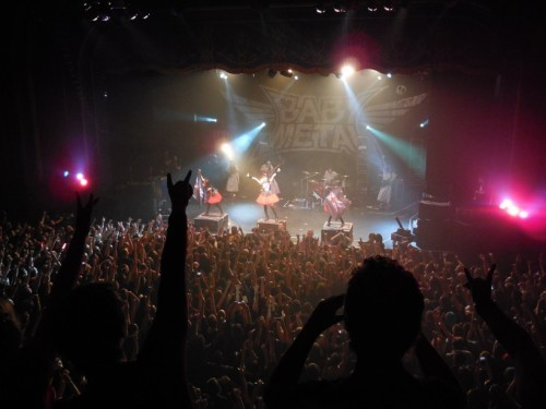 babymetal-harriettgreene14419176907.jpg