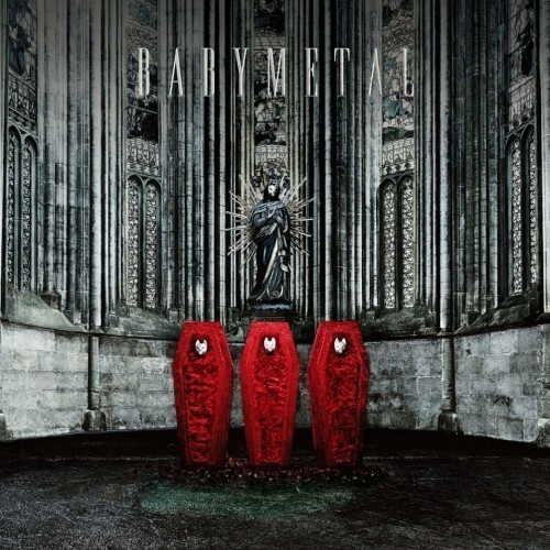 babymetal-japanese-original-release-cd-dvd-limited-edition-484267.1.jpg