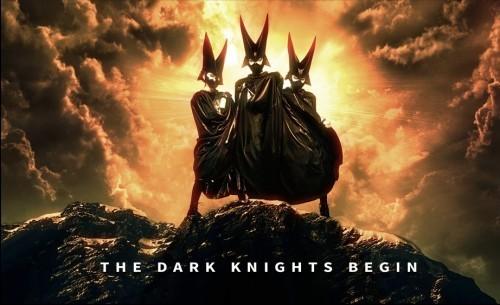 dark-knight-babymetal.jpg