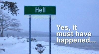 hell_freezes_over.jpg