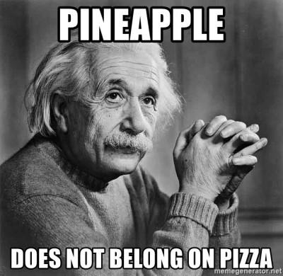 pineapple-does-not-belong-on-pizza.jpg