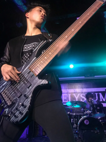 Asterism-The-Empire-of-Rising-Rock-bass.png