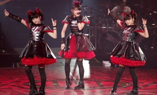 BABYMETAL-Live-at-Budokan-babymetal-36974720-1280-779.jpg