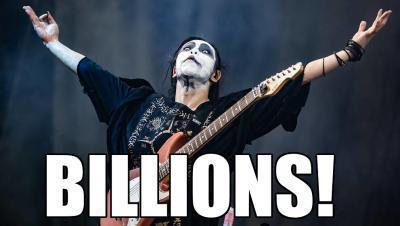 BILLIONS-Ohmura.jpg