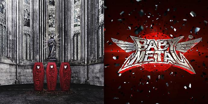 Babymetal-album.png