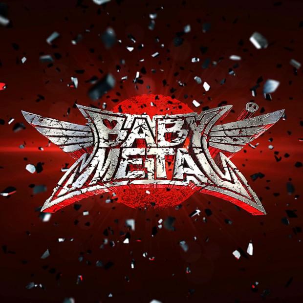 babymetal-babymetal-620x620.jpg
