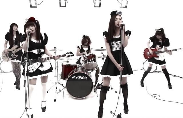 band-maid-2015-3.jpg
