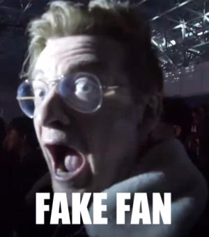 fakefan.png