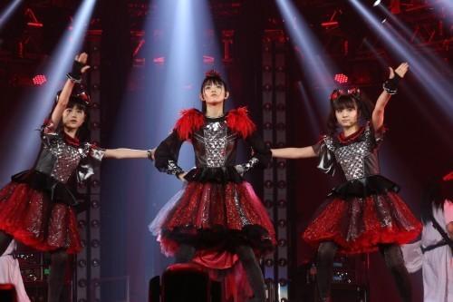 img_BABYMETAL_Tokyo_Dome_2016_105.jpg