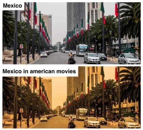 l-50411-mexico-mexico-in-american-movies.jpg
