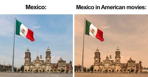 mexico-american-movies-memes-fb-png__700.jpg