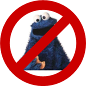 no-cookie-monster.png