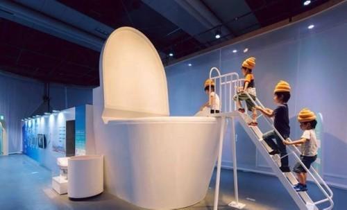 toilet-slide.jpg